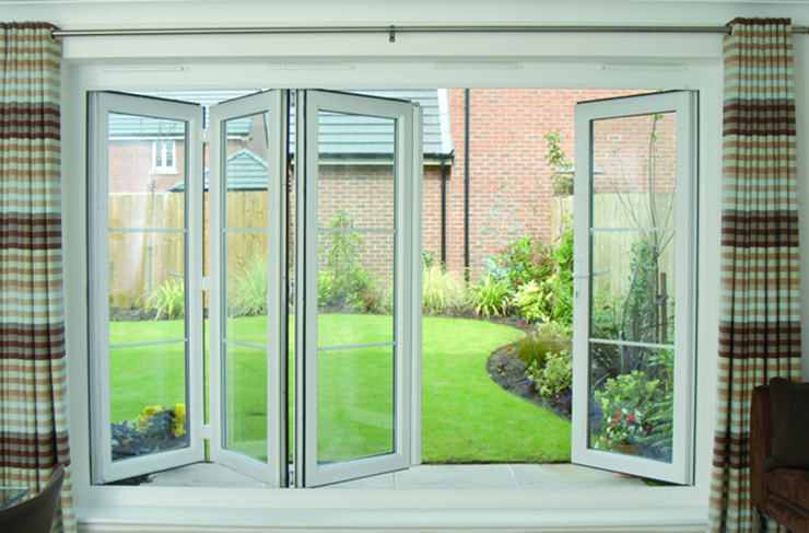 Upvc door system manufacturer in india green upvc windows for Upvc french doors india