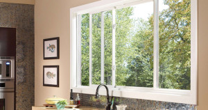 timthsumb-300x175 Twinsash Window